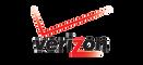 logo-verizon.png