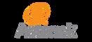 logo-sterisk.png