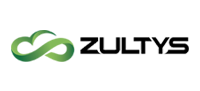 logo-zultys.png