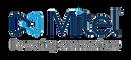 logo-mitel.png