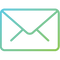 voicemail-email.png