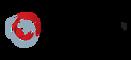 logo-polycom.png