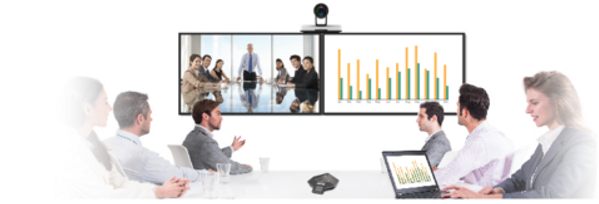 Yealink_Video_Conferencing_Banner.png