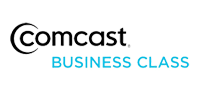 logo-comcast.png