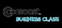 logo-comcast.png