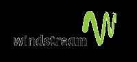 logo-windstream.png