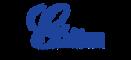logo-grandstream.png