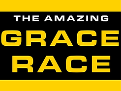 Amazing Grace Race 24 x 18.png