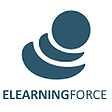 logo Elearningforce International.png