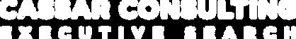 Cassar_Consulting_Logo_negativ_1000px.pn