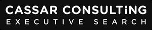 Cassar_Consulting_Logo_BLACK (002).png