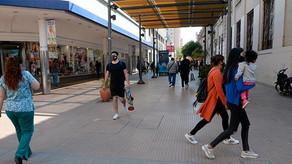 Se suman 598 contagios de covid en Tucumán