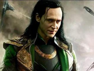 Disney Plus presenta nuevo contenido: Loki, una serie de MonsterInc y más