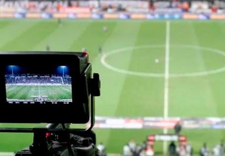 La TV Pública retorna a la grilla futbolística con dos partidos por fecha