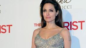 El sueño de Angelina Jolie que se destruyó por su divorcio de Brad Pitt
