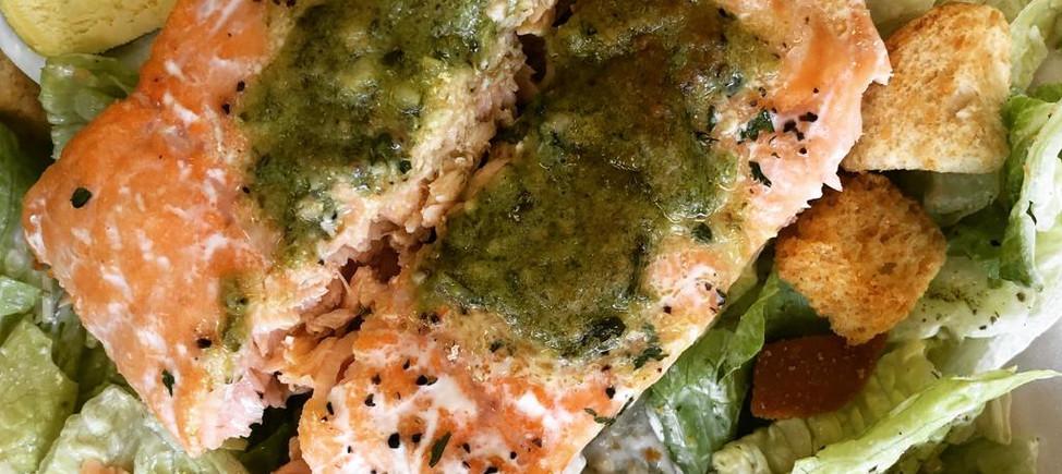 Salmon Salad.jfif