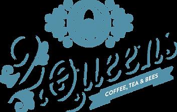 2-Queens-Logo_4EE414E6-1879-4C34-ABBBCC6