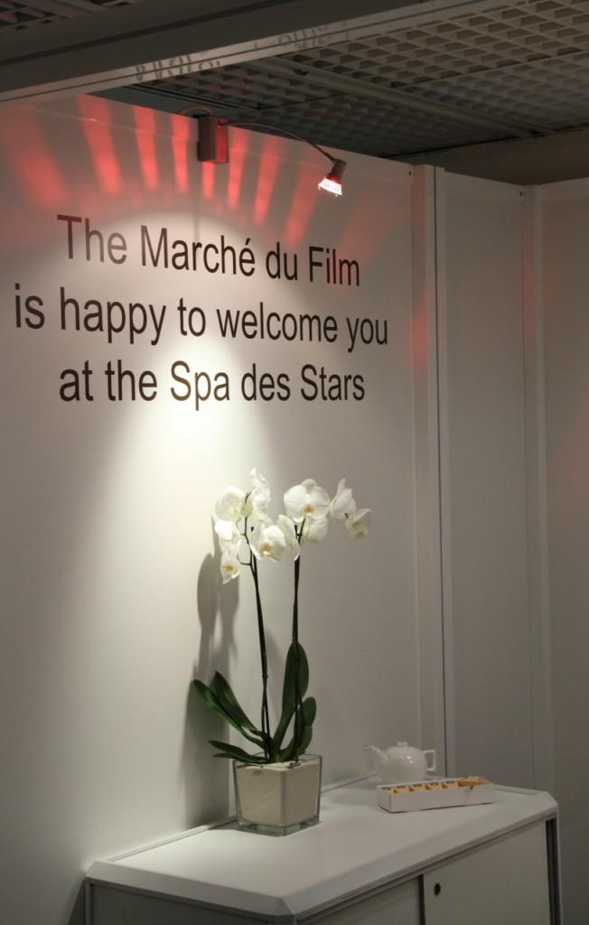 MIF 1-SPA DES STARS CARLTON 2012