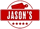 Jason's Food Service Group & Catering