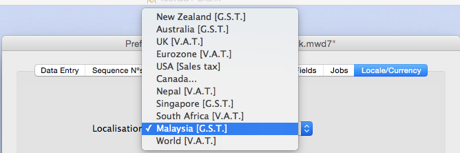 Malaysia GST - Localisation.png