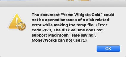 Upgrade to new macOS Mojave