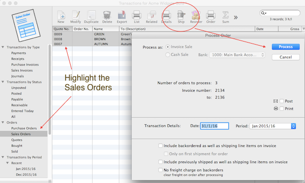 multiple sales orders to invoices.png