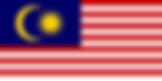 Malaysia Reseller