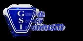 GSI logo.png