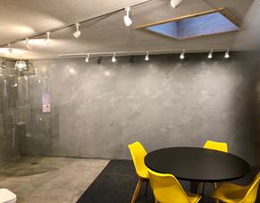 Marmorino Finish - Rialto Wall Designs.j