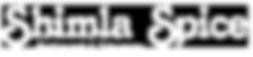 Shimla Spice logo.png