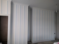 Painter and decorator Keighley, Ilkley, Otley and Skipton