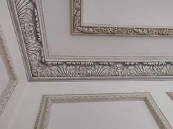 DME Painter and decorator - luxury mansi