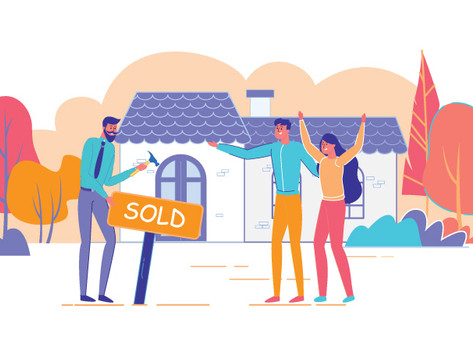 How Butler Title Helps Realtors Thrive