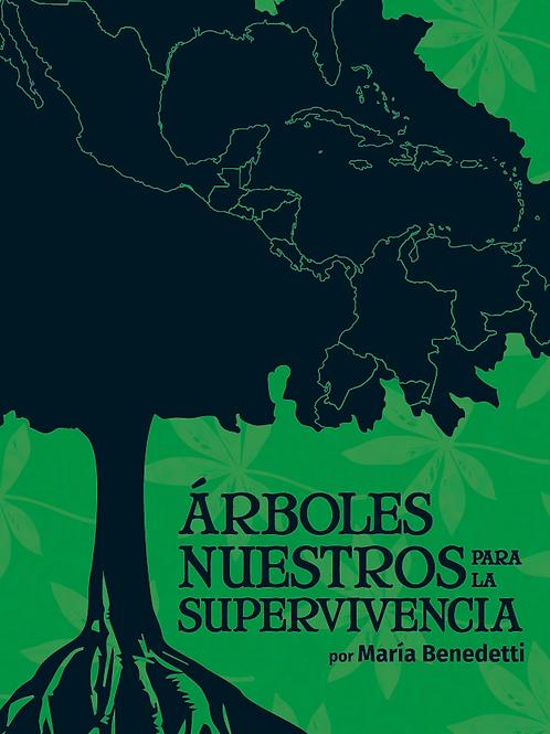 Árboles Nuestros para la Supervivencia