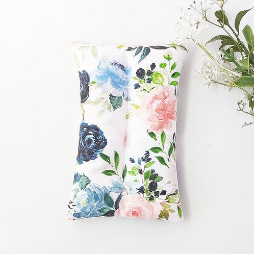 Blush+Indigo Florals RicePack