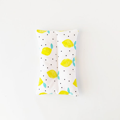 Bright Lemon Rice Pack