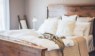 These 10 Bedroom Rug Ideas Will Give You