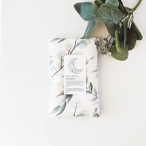 Eucalyptus Rice Pack
