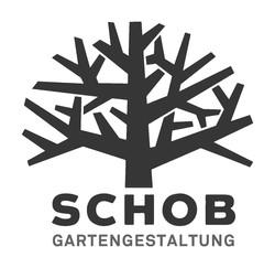 01_EXP_SHB_Logo_definitivrahmen