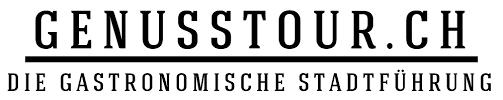 genusstour