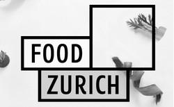 engagements_sczh_FoodZuerich_460x2853
