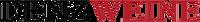 Logo Denz.png