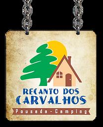 Placa_Recanto_dos_Carvalhos.png