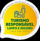 tursmo_resposavel_recanto_dos_carvalhos.