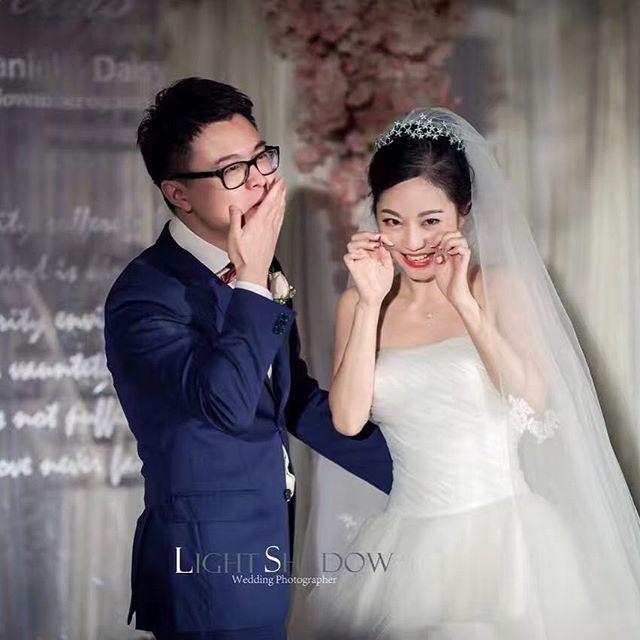 bridal makeup and hair #bridalmakeup #bridalhair #bridalwear #makeupartist #weddingday #weddinghair