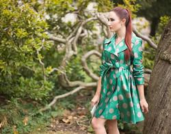 model makeup,📷by _zzzzapril #英国化妆师 #fashion #fashionmakeup #londonfashion #modelife #midlandsmodels