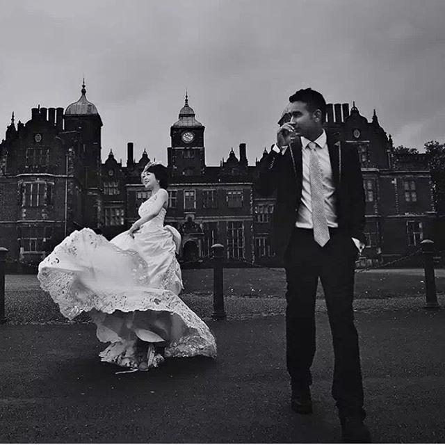 Bridal makeup#birminghamlife #midlands #bridalmakeup #wedding #weddingdress #weddingphoto #bridalhai