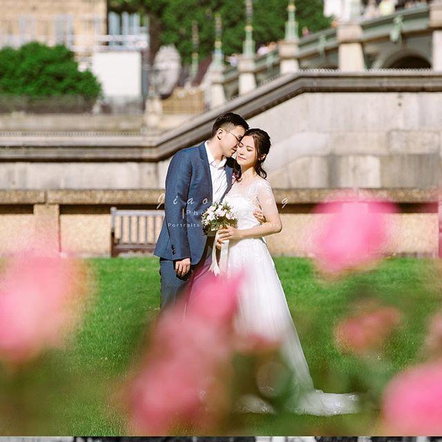 Wedding photos #weddingphotography #prewedding #bridalmakeup #bridalhair #travellingphotography #lon