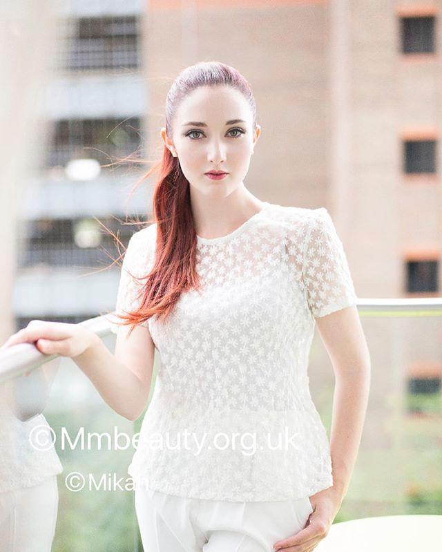 Model _bernadettelemon makeup, 📷 _zzzzapril #英国 #模特 #伯明翰 #modelmakeup #makeupartist #london #birmin