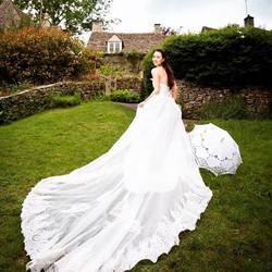 #伯明翰 #诺丁汉 #婚纱摄影 #旅拍 #婚纱出租 #weddingdress #weddingphoto #weddingmakeup #weddinghair #bridalmakeup #mak